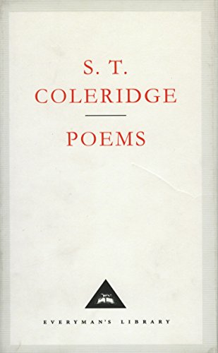 Poems And Prose (Everyman's Library Pocket Poets)