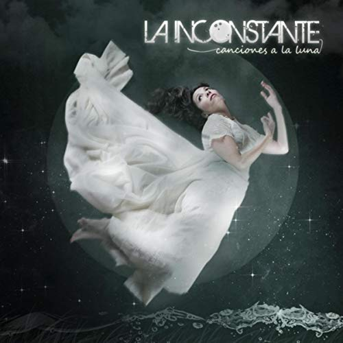 Luna Gitana (Fragmento:
