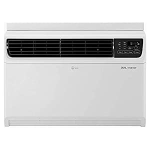 lg window ac 1.5 ton 5 star price