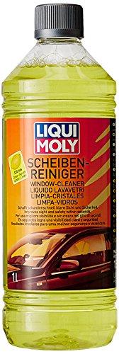 Liqui Moly 1514 Liquido Lavavetri