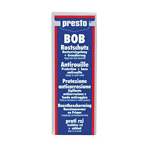 presto 603871 BOB Rostschutz Kombipack 2 x 100 ml
