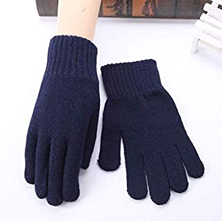 1 PAIRS OF MAGIC GLOVES - ONE SIZE FITS ALL