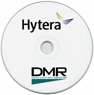 Best dmr hytera programming software Reviews