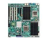 H8DME-2 SYS Supermicro H8DME-2 Dual LGA 2011 E-ATX Server Motherboard