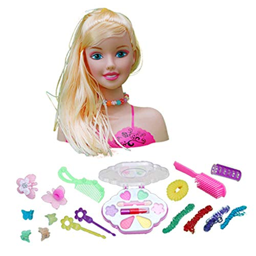 juguete nancy maquillaje fabricante welcoom