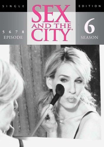 Season 6.2