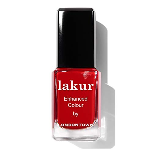 Londontown Lakur Nagellack CHANGING OF GUARDS 12 ml