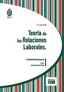 Best teoria de las relaciones laborales Reviews