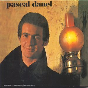 Pascal Danel (Best of)