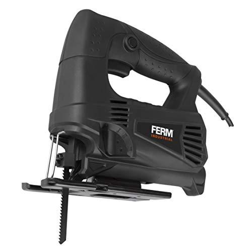 FERM JSM1028P Sierra de calar (450 W - 240 V)
