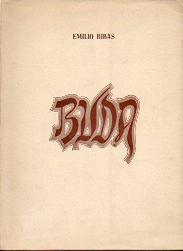 BUDA. Una biografía relieve. Con ilustraciones Batllori