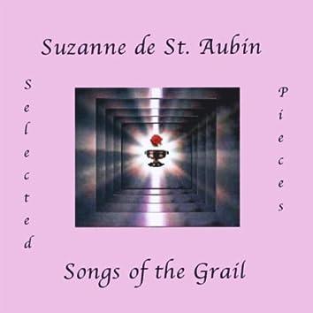 Songs of the Grail