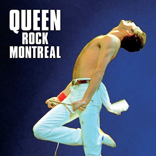 Killer Queen (Live)