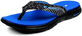 Lotto Men's Ester Hawaii House Slippers