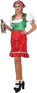 Forum Novelties Women's Gretel Costume