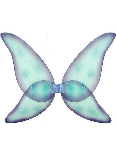 Women S Fairy Wings Grn Buy Online In Bahamas At Desertcart