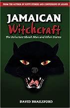 Best jamaican crafts online Reviews
