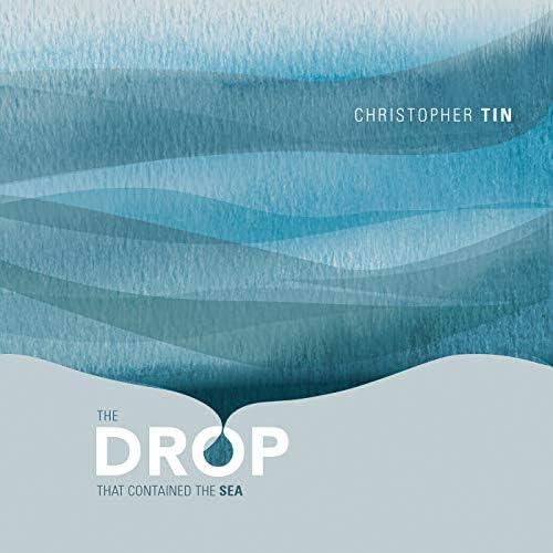 Christopher Tin & Royal Philharmonic Orchestra