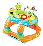 Andador Centro De Atividades Melody Garden - Safety 1st
