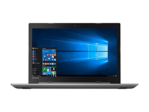 Lenovo IdeaPad 320-15IKB Intel i7-7500U 2.7GHz 16GB 2TB HDD 15.6