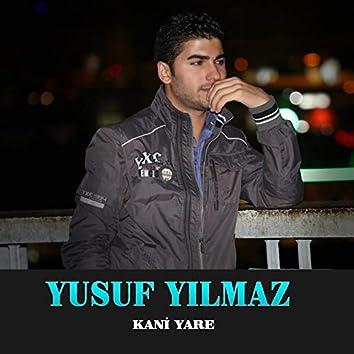 Kani Yare