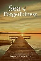 Sea of Forgetfulness