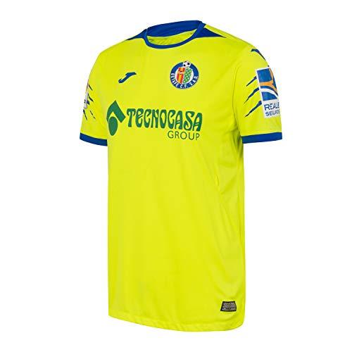 Getafe C.F., S.A.D. Camiseta Oficial Tercera Equipación
