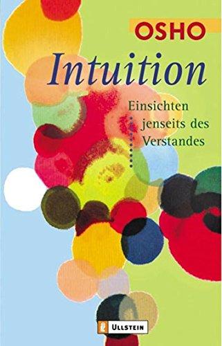 Intuition: Einsichten jenseits des Verstandes (0)