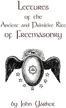 ancient and primitive rite