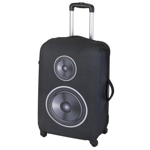 Kofferbezug Loudspeaker GM Large