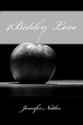4Bidden Love (English Edition)