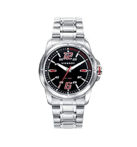 Reloj Viceroy Niño Pack 46699-99 + Pulsera