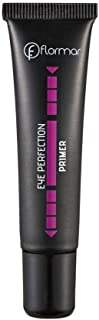Flormar Eye Perfection Primer 03, 0212088-003