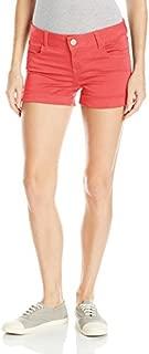 Celebrity Pink Jeans Women's Celebrity Pink Color 3