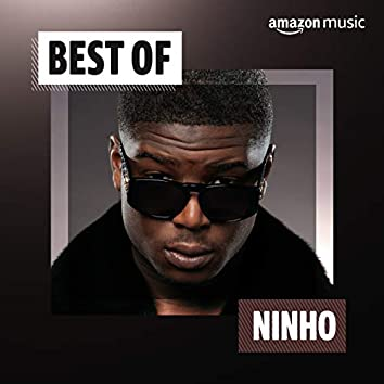 Best of Ninho