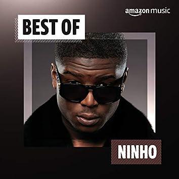 Best of Ninho