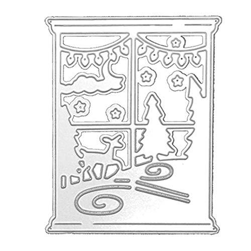 Troqueladora Arbol  marca FITOUNA