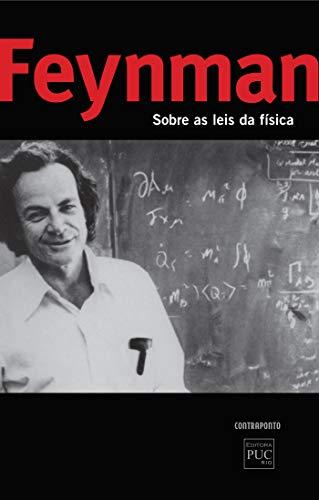 Sobre as leis da física
