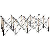Bora CK15S Centipede 4' x 8' Work Stand and Portable Table