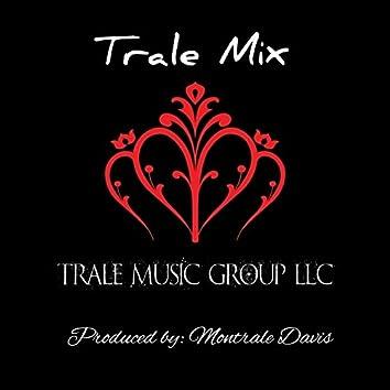 Trale Mix