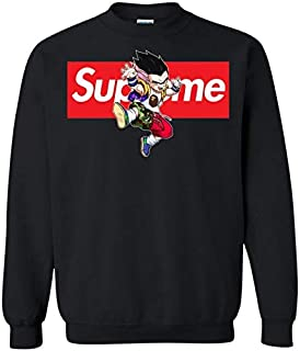 Supreme Box Logo Shirts for Men Supreme Mens Clothing Supreme Hoodie T Shirt Sweatshirt Tank Top (10)