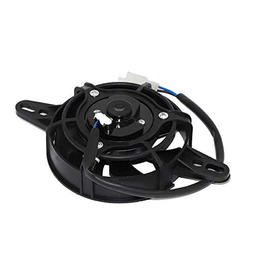 Ventilador Radiador para KTM 690 Enduro/R/SMC/R XDure