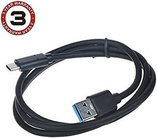 SLLEA USB充電ケーブルコードBang Olufsen BO BeoPlay a1a2II Beolit 17スピーカー