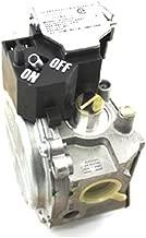 trane service valve
