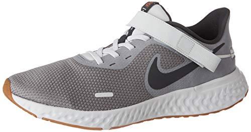 Nike Revolution 5 Flyease M
