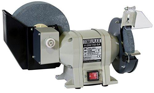 Abratools 442070000 Electroafiladora, 270 W, 230 V
