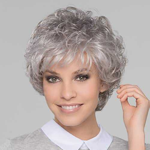 comprar pelucas ellen wille en línea