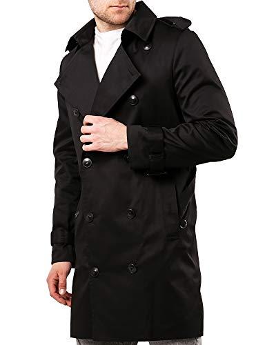 Best Benibos Trench Coats