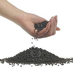 FlikFinz Aquarium Substrate Plant Soil Aqua Soil (500 GM)
