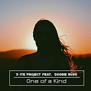 One of a Kind (feat. Doobie Rush)